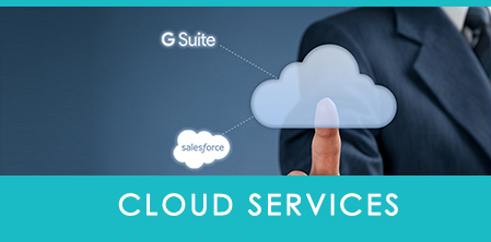 cloud-services-sector-title